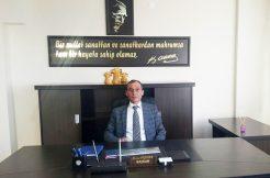 Samsun`da Covid-19 Önlemleri