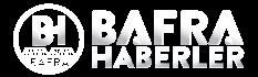 BafraHaberler.Com | Bafra Haber – Bafra Son Dakika Haberleri
