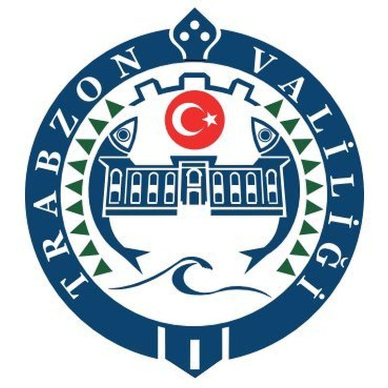 Trabzon Valiliğinden Açıklama
