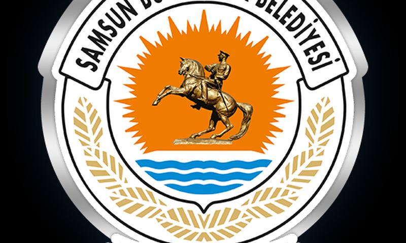 Samsun Büyükşehir Belediyesinden Açıklama