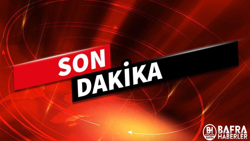 son dakika,Türk F-16'ları Yunanistan F-16'larını Engelledi