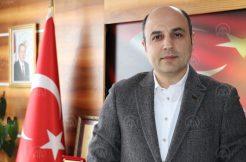 Samsun'da 605 Kişi Koronavirüsü Yendi