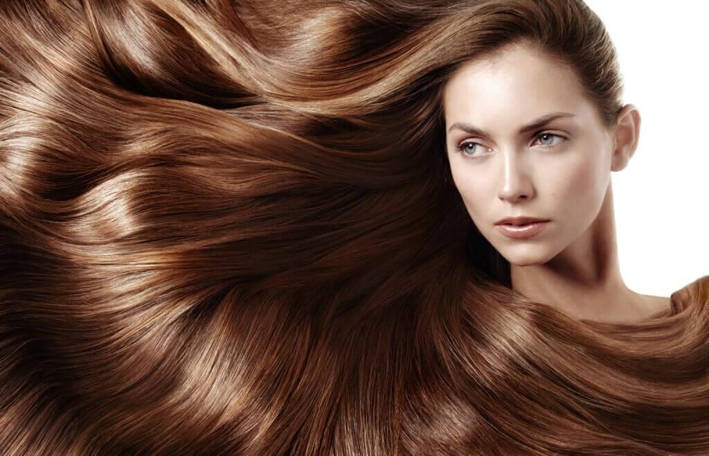 evde saç boyamaya karar verenler i̇çin 5 önemli bilgi 8