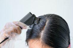 Evde Saç Boyamaya Karar Verenler İçin 5 Önemli Bilgi