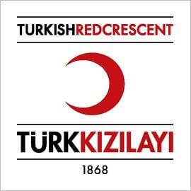 Türk Kızılayı İhtiyaç Sahibi Aile İçin Ev Kampanyası Başlattı