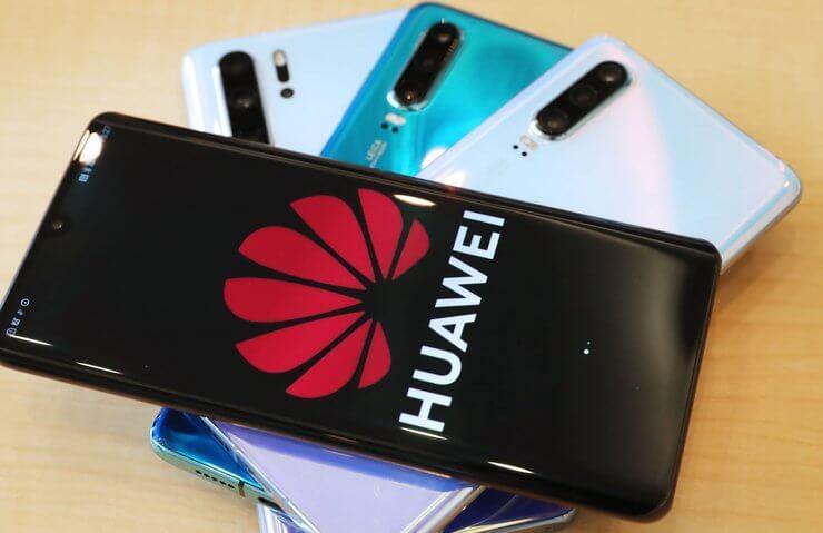 Huawei, Windows ile Android Arasındaki Uyumu Arttırmayı Hedefliyor
