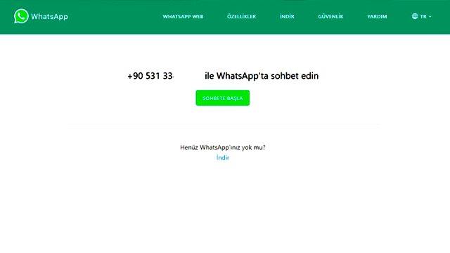 WhatsApp'ta herkesin şikayetçi olduğu sorun ortadan kalktı! Yeni özellik herkesin işine yarayacak
