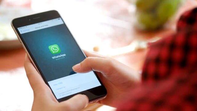 WhatsApp'tan radikal karar! Attığınız tek mesajla mahkemelik olabilirsiniz