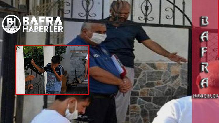 Adana'da Molotoflu Saldırı Gerçekleşti