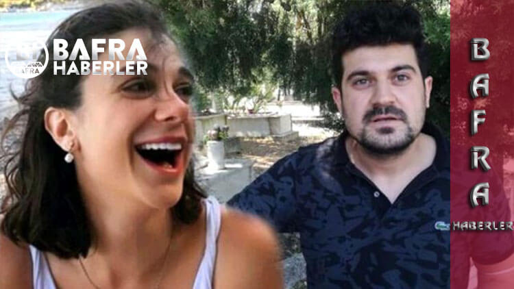 Pınar Gültekin'in Abisi Vedat Gültekin İlk Kez Konuştu