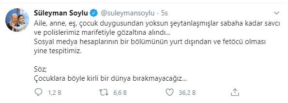 suleyman-doylu
