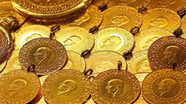 gram altın ne kadar