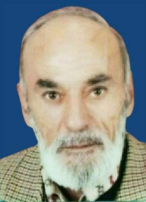 Samsun'da Alacak Verecek Kavgası: 1 Ölü