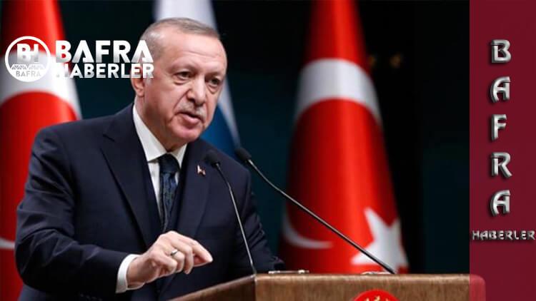 Cumhurbaşkanı Erdoğan'ı Hedef Alan Karikatürlere Tepkiler Yükseldi