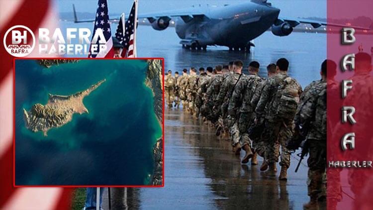 Türkiye'den Amerika Birleşik Devletlerine Sert Tepki