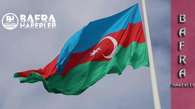 Son dakika… Ermenistan Azerbaycan'a Saldırı Düzenledi