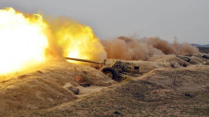 ermenistan azerbaycan