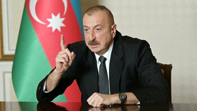 ateşkesi azerbaycan