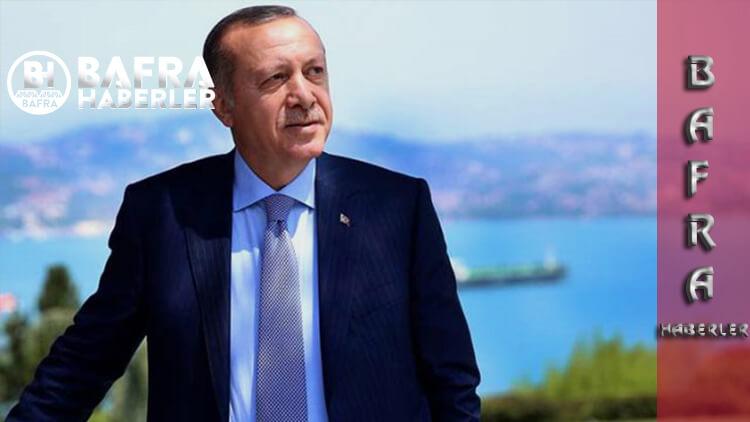 """Fransa Gazetelerinden Liderleri Kızdıracak Yazı: """"Erdoğan, Dünya İle Alay Ediyor"""""""