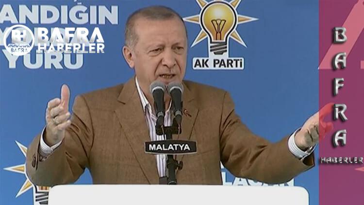 Son dakika! Cumhurbaşkanı Erdoğan, Hollandalı Milletvekile Cevap Verdi