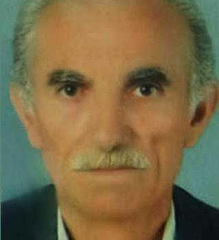 Bafra'da Yaşlı Adam Evinde Ölü Bulundu