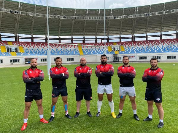 ragbi milli takımı'na samsun'dan 5 kişi seçildi 4