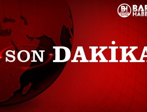 İstanbul Son Dakika! İstanbulda Deprem Oldu…