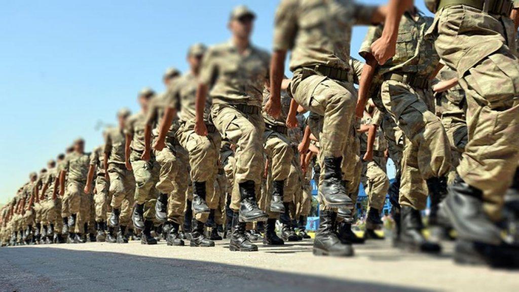2021 yılı bedelli askerlik ücretleri ne kadar ?
