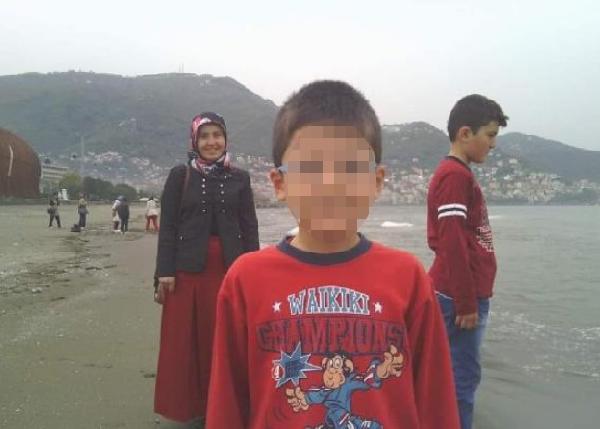 ordu'da 14 yaşındaki çocuk, annesi, anneannesi ve ağabeyini öldürdü, babası... 6