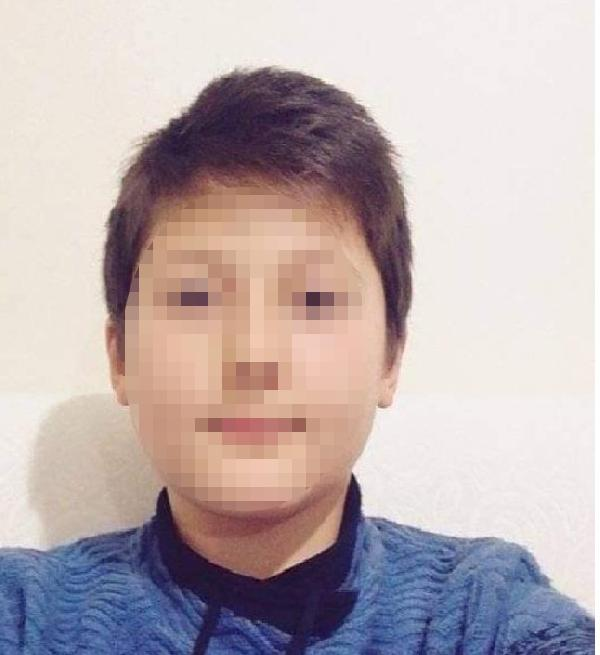 ordu'da 14 yaşındaki çocuk, annesi, anneannesi ve ağabeyini öldürdü, babası...