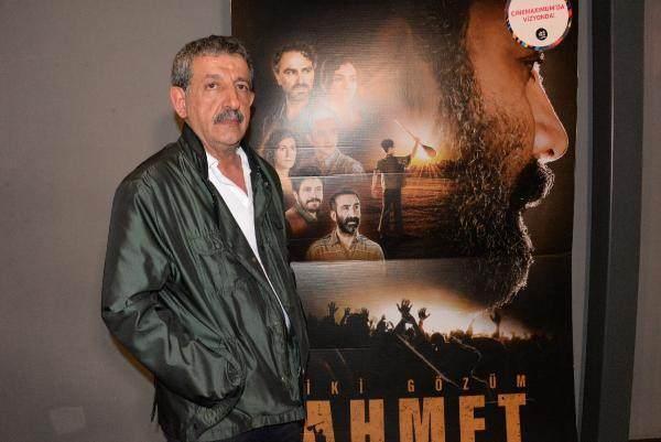 ahmet kaya filmini çeken yönetmen izlenme sayısının düşük kalmasına isyan etti 5