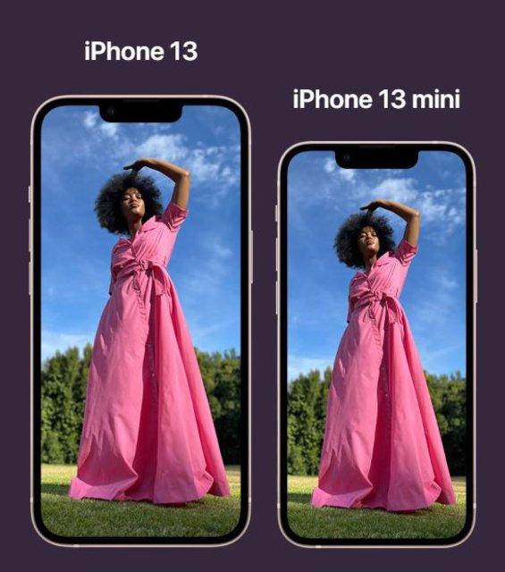 apple yeni iphone serisini tanıttı 10