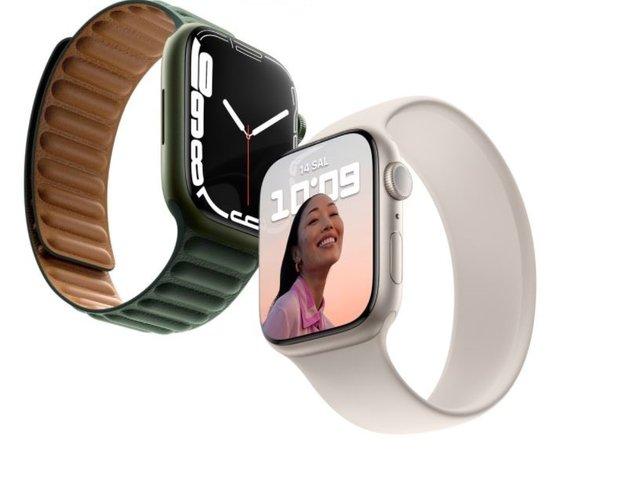 apple yeni iphone serisini tanıttı 13