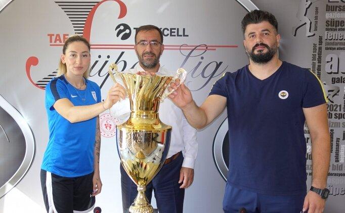 atletizmde turkcell süper lig final müsabakaları, i̇zmir'de başlayacak 2