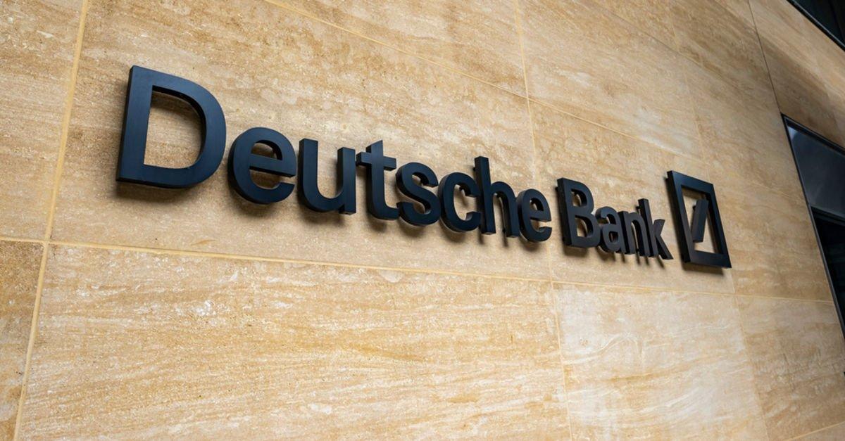 deutsche bank: tcmb'nin çekirdek enflasyon lüksü yok 2