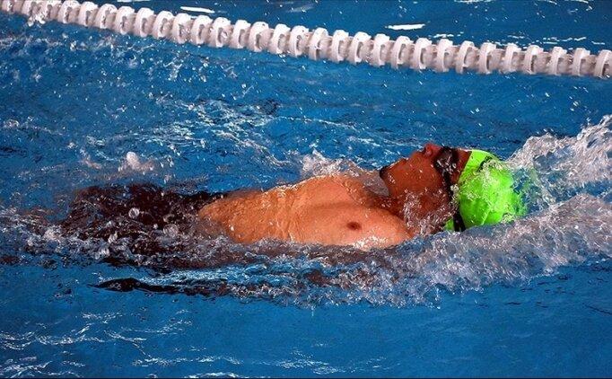 engelli sporcu başarılarıyla akranlarına rol model oluyor 2