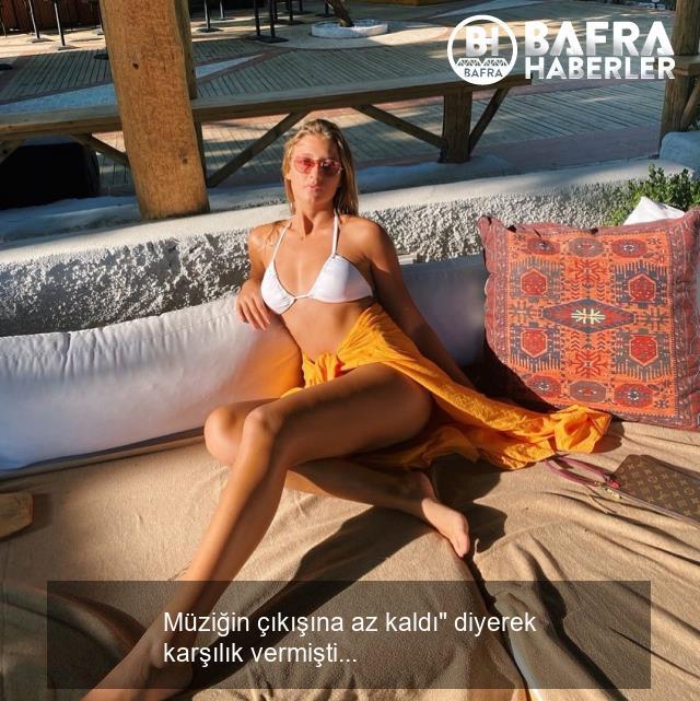 estetik ameliyat olan aleyna kalaycıoğlu son halini takipçileriyle paylaştı 5