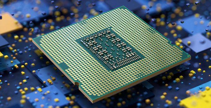 Gelecekteki Intel Masaüstü ve HEDT İşlemcilerin Çıkış Tarihi Sızdı