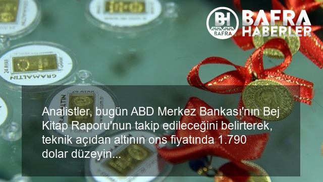 güne yükselişle başlayan altının gram fiyatı 483 liradan işlem görüyor 4