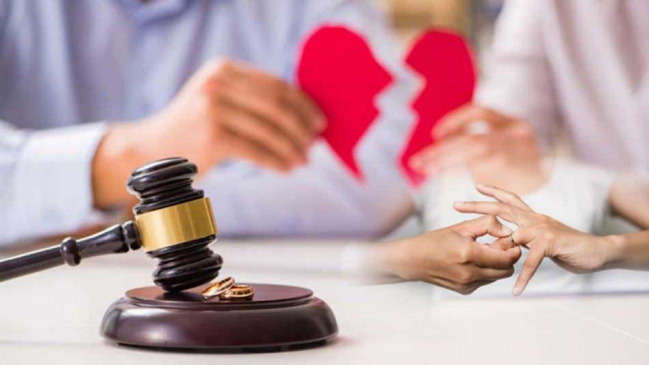 i̇mam nikahı nasıl bozulur ve şahit gerekir mi? dini nikahı bozan durumlar 5