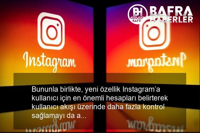 instagram, favori kişiler özelliğini test ediyor 4