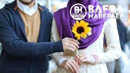 i̇slami evlilikte karı koca hakları! evlilikte eşlerin hakları ve görevleri 7