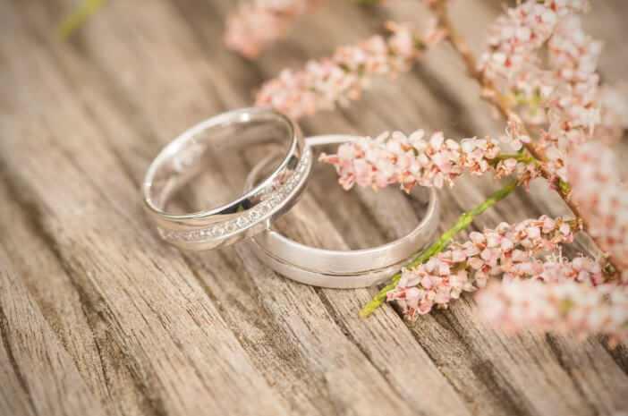 i̇slami evlilikte karı koca hakları! evlilikte eşlerin hakları ve görevleri 8