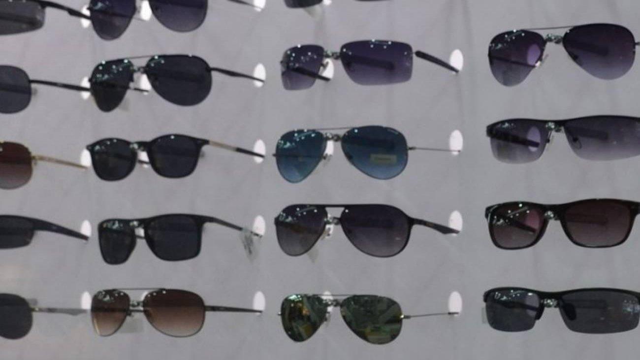 i̇şportada satılan gözlüklerde katarakt tehlikesi uyarısı! 3