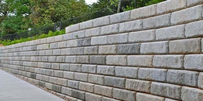 i̇stinat duvarı nedir? istinat duvarı neden çöker? i̇stinat duvarının yıkılması nasıl engellenir? 11