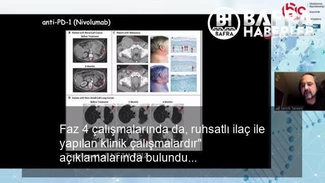 kanserde gen aktarımıyla tedavi üretiliyor 7