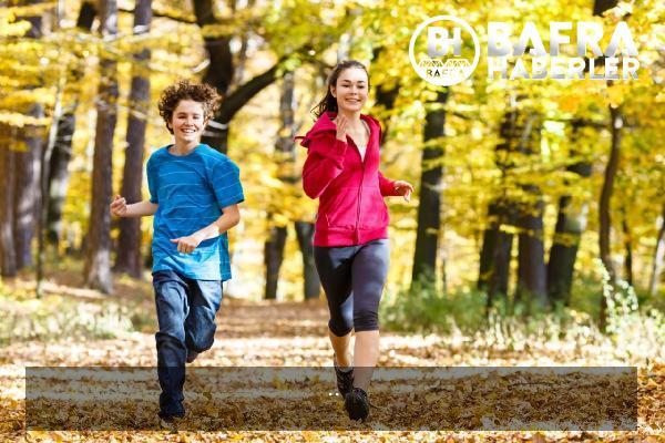 obezite erken ergenliği artırıyor; kız çocuklarına dikkat 9