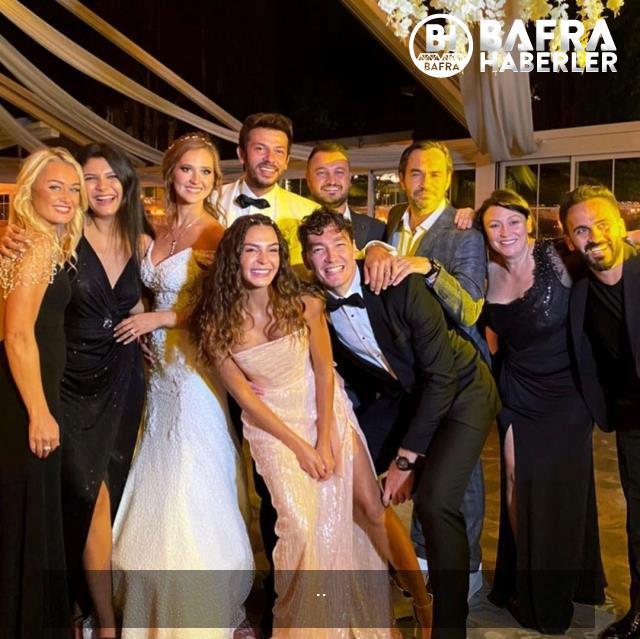 oya unustası ile ahmet tansu taşanlar evlendi 11