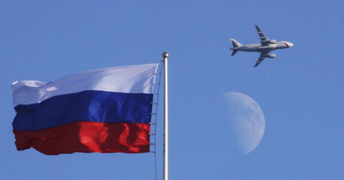 rusya'nın dört şehrinden daha türkiye'ye uçuşlar başlıyor 2