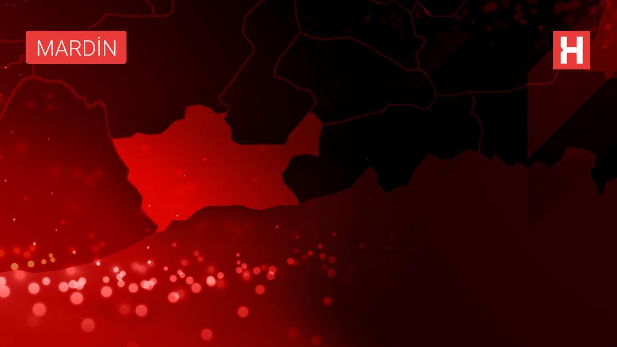 sağlık bakanı koca, kovid-19 risk haritasında rengi değişen illeri paylaştı 2